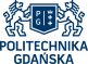 Politechnika Gdańska