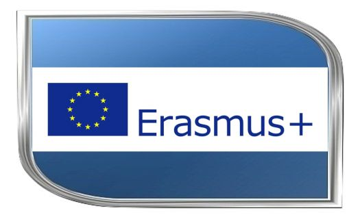 Information about recruitment on ERASMUS+ mobility in academic year 2020/21