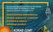 KORAB CEMT Young 2020