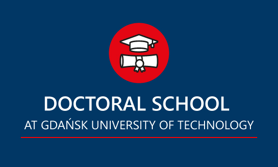 Admission procedure for the Doctoral School starts in August, meeting with candidates will take place on 10 July