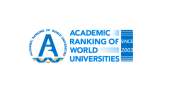 Civil Engineering classified as the best in Poland!