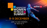 Perspektywy Women in Tech Summit 2020