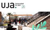 Invitation to research at the University of Jaén (MSCA-PF 2021 Call for applications)