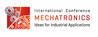 The International Conference Mechatronics 2015: Ideas for Industrial Applications