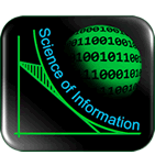 Postdoctoral Research Fellow - Science of Information