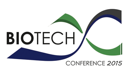 The BIOTech Conference