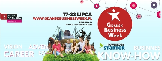 Gdańsk Business Week