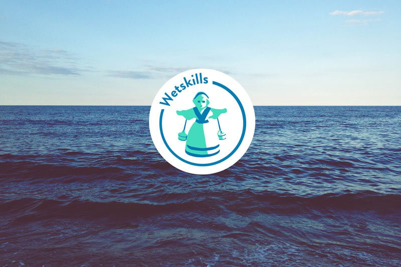 Wetskills Events - Connecting People In The Water Sector