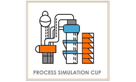 Process Simulation Cup 2017