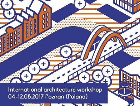 International architecture workshop