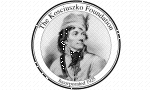 PhD Student of Our University Receives a Grant from the Kosciuszko Foundation