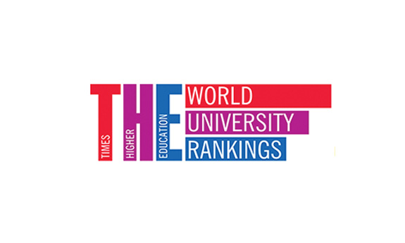 Gdańsk University of Technology in the international ranking of the best universities in the world