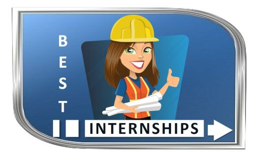 Career opportunities at ESA: Student internships at the Control Centre in Darmstadt