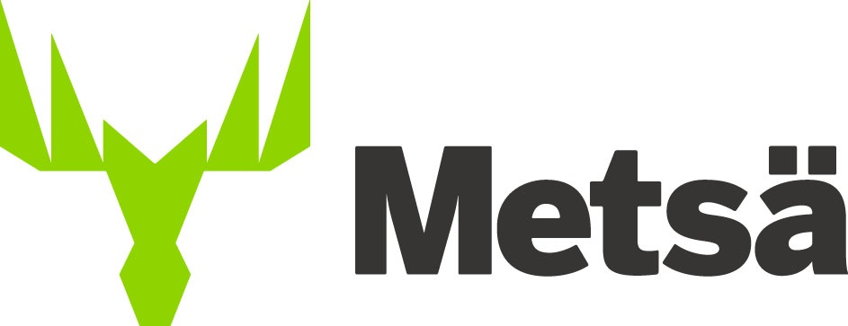 Graduate Development Program - Metsä Group