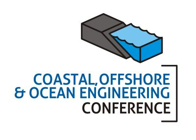 Costal, Offshore and Ocean Engineering Conference 2017 2nd edition