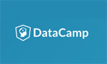 DataCamp - Learn Data Science Online