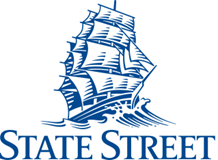 Spring internship in State Street Bank
