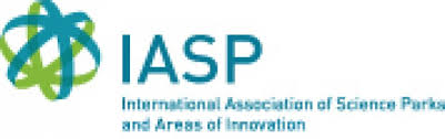 Staże w International Association of Science Parks and Areas of Innovation (IASP)