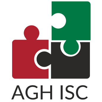 AGH International Student Konference: Knowledge, Technology and Society