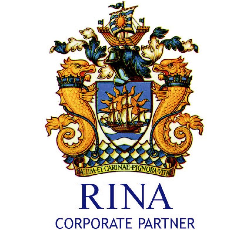 RINA-KORAB Competition