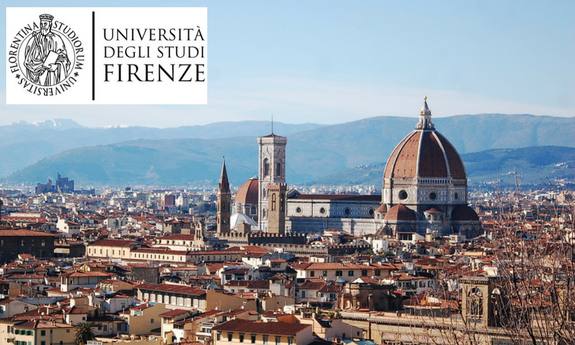 Double Degree Agreement between the University of Florence and the Faculty of Management and Economics