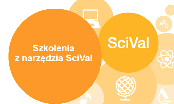 SciVal Research Assessment Academy