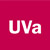 `Erasmus+ Teaching Staff at the Uva'