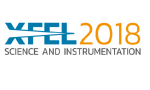 The International School on XFEL: Science and Instrumentation