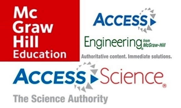 Access Engineering | Access Science