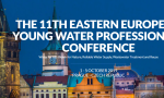 11th Eastern European IWA YWP Conference for Young Water Professionals