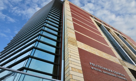 The GUT Faculty of Management and Economics Is the Best Economic Faculty in Northern Poland