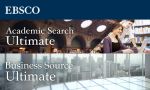 Academic Search™ Ultimate | Business Source® Ultimate