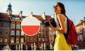 POLISH LANGUAGE COURSE FOR ERASMUS STUDENTS