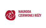 Invitation to participate in the Red Rose Competition 2019