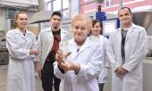Gdańsk University of Technology Scientists Create Biodegradable Disposable Products
