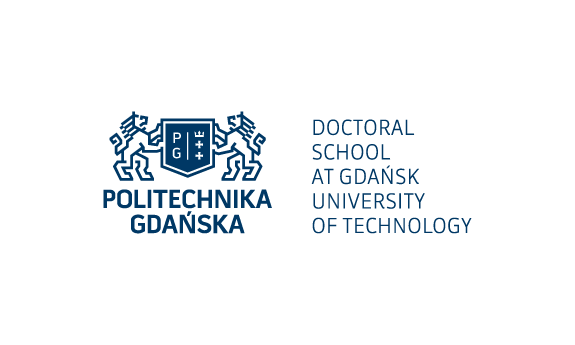 Only One Week Left to Apply to the Doctoral School at Gdańsk University of Technology