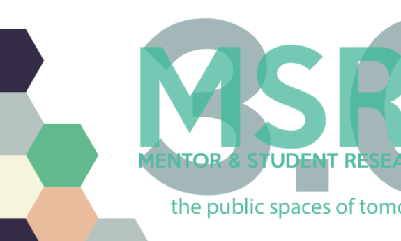 Mentor&Student Research Lab 3.0.