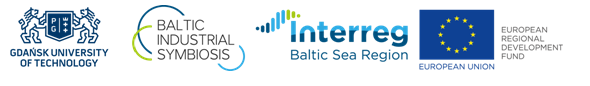 Baltic Industrial Symbiosis